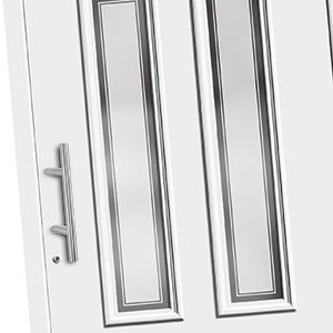 Türen von FeBa