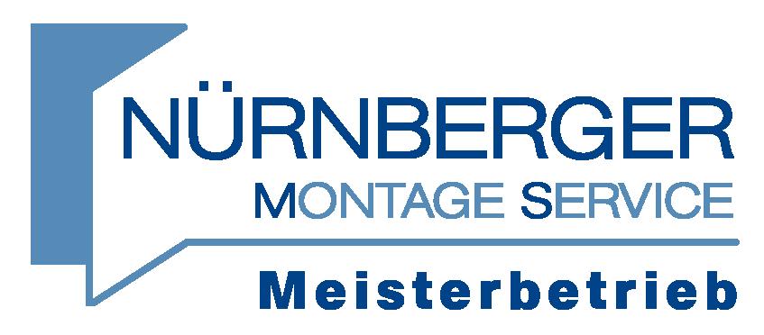 Nürnberger Montage Service