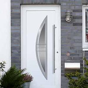 Türen von RWS